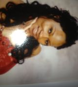 Sharrnita Bonds, Agent in Detroit, MI