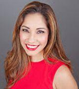 Lupe Moreno,…, Real Estate Pro in San Antonio, TX