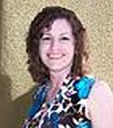Cindy Sutton, Real Estate Pro in Phoenix, AZ