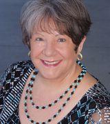 Vicki Frye, Real Estate Pro in Surprise, AZ