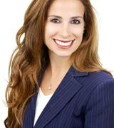Profile picture for Melissa Goldstein Tucci