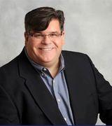 Robert Goodm…, Real Estate Pro in Atlantic Highlands, NJ