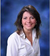 Marie Grieco, Real Estate Agent in Williston Park, NY