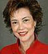 Regina Tse, Agent in Somerset, KY