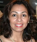 Maria Sabio, Real Estate Pro in Fort Lauderdale, FL