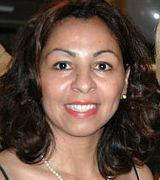 Maria Sabio, Real Estate Pro in Fort Lauderdale, FL