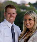 Profile picture for Jessica & Russell Macias