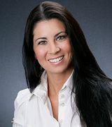 Amanda Vanwi…, Real Estate Pro in Atlanta, GA