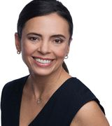Cathy Poungmalai, Real Estate Agent in Falls Church, VA