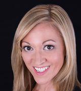 Tatiana Janes, Real Estate Pro in Las Vegas, NV