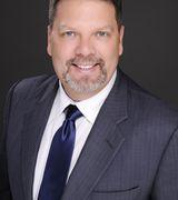 Serafin Sanchez, Real Estate Agent in Doral, FL