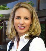 Kirsten Priz…, Real Estate Pro in Naples, FL