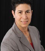 Marie De Ped…, Real Estate Pro in VIRGINIA BEACH, VA
