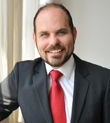 Mike Perron, Real Estate Pro in Indianapolis, IN