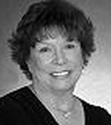 Sandra Tresh, Agent in Venice, FL