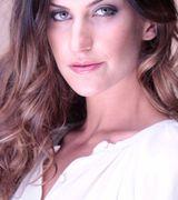 Kristen Shea, Real Estate Pro in Saint Augustine, FL