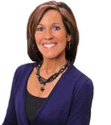 Cindy Jakupcin, Real Estate Agent in Columbus, OH