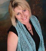 Melissa White, Real Estate Pro in Hillsborough, NC