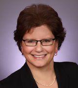 Christine Ri…, Real Estate Pro in Arlington, VA
