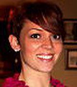 Jaclyn Shaw, Agent in Fort Wayne, IN