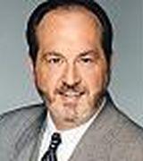 Bob Robbins, Real Estate Pro in NC,