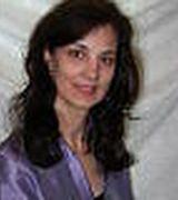 Sherrie Kett…, Real Estate Pro in Benton, AR
