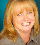 Laurie Way, Real Estate Pro in Seattle, WA
