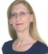 Lisa Spain, Real Estate Pro in Palm Harbor, FL