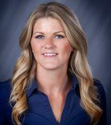 Erin Lewis, Real Estate Pro in Fredericksburg, VA