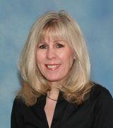 Nancy Evans, Real Estate Pro in Alameda, CA