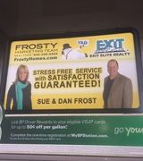 Frosty MarketingTeam, Real Estate Agent in Appleton, WI