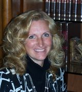 Shirley Ryan, Real Estate Pro in Alliance, OH