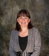 Pamela Damm, Agent in Billings, MT