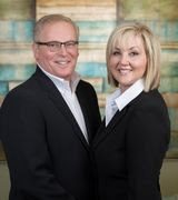 Laurie & Tim…, Real Estate Pro in Palm Desert, CA