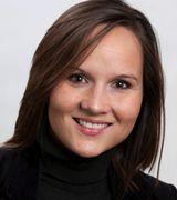 Claudia, Agent in Austin, TX