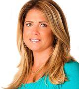 Stacy McFadd…, Real Estate Pro in Babylon, NY