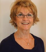 Judy Hattebe…, Real Estate Pro in Mansfield, MA