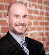 Paul Kourkoulis, Real Estate Agent in Denver, CO