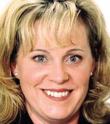 Profile picture for Darcy Logan