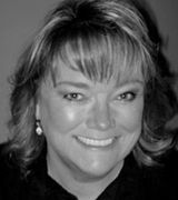 Karen White, Real Estate Agent in Libertyville, IL