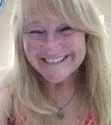 Profile picture for Kim Hughes