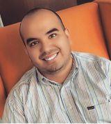 Oscar Olivar…, Real Estate Pro in houston, TX