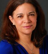 Sharon Gill, Real Estate Agent in Montclair, NJ