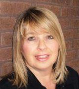 Gloria Wagner, Real Estate Agent in Evanston, IL