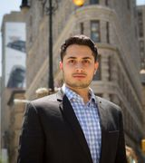Yuriy Uvaydov, Real Estate Pro in NY,