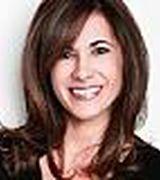 Jeannette P.…, Real Estate Pro in Naples, FL