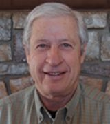 Bruce Steffens, Agent in Ssouth Fork, CO