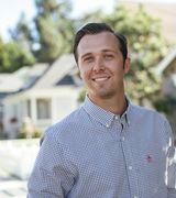 Joel Kott, Agent in Anaheim, CA