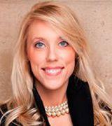 Joy Dorvinen, Real Estate Agent in ,