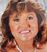 Debbie Hawkins, Agent in Austin, TX